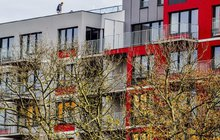 Bydlení brutálně zdražilo, stojí nejvíc v historii: Ceny by se měly zastavit, ale s poklesem počítat nemáme