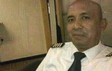 V červenci vyšetřovatelé zveřejnili závěrečnou zprávu, ve které konstatovali, že o zmizení letadla Malaysia Airlines v březnu 2014 nikdo nic neví. Teď ale vyšlo najevo podivné chování kapitána.