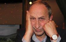 Jan Kraus: Herce si podali policajti, dost ho týrali