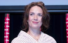 Tereza Kostková: Schytává zlobu za ďábelskou lest!