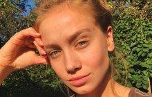 Kadeřávková z Ulice: Zděšení lékaři! Špatná léčba lymské boreliózy