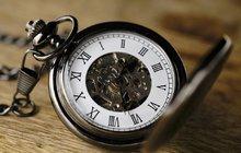 Změny času: Seřiďte si své biologické hodiny podle chronotypu...