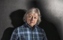 75. narozeniny Václava Neckáře: DVA ROKY ÚTRAP S BARÁKEM
