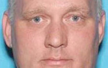 """Pittsburský zabiják Robert Bowers (46): """"Všichni Židé musí zemřít!"""""""