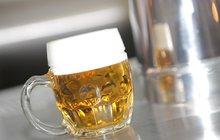 Velká zpráva o pivu: Kolikrát týdně chodíme na jedno? Muži vs. ženy