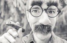 Kulturní tipy: Movember a divadlo