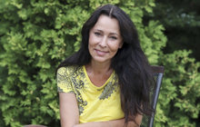 Heidi Janků ve Varech: Jednou si mě tu zaplatil slavný herec