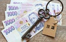 Daň z nemovitosti: Týká se letos i vašeho majetku?