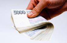 Kolem sta tisíc korun získá každý z šedesátky podvedených klientů H-Systemu ze sdružení Maják. Stát se je rozhodl odškodnit za průtahy v trestním řízení s manažery firmy.