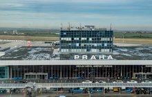 Poprask na letišti v pražské Ruzyni: Opilci zdrželi letadlo!