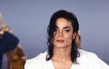 Jackson na černé listině! Rádia ho bojkotují. Proč?