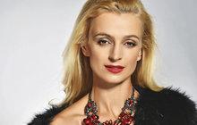 Rozvedená Ivana Jirešová: Randí s podnikatelem