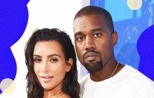 Soukromý tryskáč, to je dnes pro slavné boháče samozřejmost. Ale létat ve dvou privátním Boeingem 747 je nejspíš výhradní výsadou Kanyeho Westa (41) a Kim Kardashian (38). Rapperova manželka se chvástá videem, v němž pár nastupuje do prázdného »Jumbo Jetu«, který jinak pojme až 660 lidí.