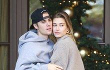 Justin Bieber a Hailey Baldwinová: Podruhé se vzali!