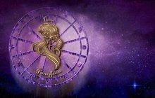 Horoskop na rok 2019: Panna