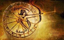 Horoskop na rok 2019: Střelec