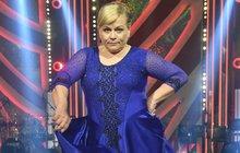 Drama v zákulisí StarDance: Televize mazala výzvy k hlasování pro Tomicovou!