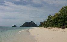 Cestování: Zažeňte splín v Thajsku, Zemi úsměvů!