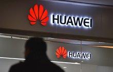 Nakoupili levně, ale experti varují: Čínské mobily nás mohou šmírovat!