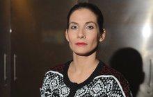 Eva Decastelo (40) po alergické reakci: Druhý kolaps!
