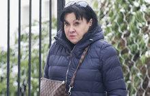 Herečka Dagmar Patrasová (62) přiznala, co se dělo před osudnou autonehodou, kvůli které přišla o práci a dobrou pověst. Jakmile se o události dozvěděli novináři, začali Dádu pronásledovat a ona bezmyšlenkovitě natropila spoustu chyb. Proč řídila opilá?