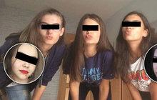 Zátah úřadů v Polsku: Po smrti pěti dívek zavírají únikovky