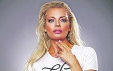 Lucie Borhyová v ohrožení: Dramatické momenty na dovolené