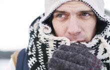 Do konce zimy ještě zbývají minimálně dva měsíce a pro leckoho je to už dlouhé. Aha! vám prozradí, jak chladné počasí přežít, a přitom vás to nebude stát jmění. Vyzkoušejte následující vychytávky.