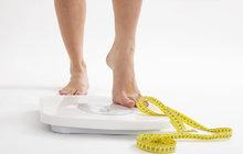 Hubněte s Aha!: To je 10 nejčastějších dietních omylů!