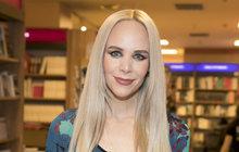 Zpěvačka Jana Fabiánová (42), dcera Nadi Urbánkové (79): Moje máme je fakt hustá!