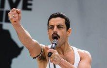 4 Oscaři pro Maleka a Bohemian Rhapsody: WE ARE THE CHAMPIONS!