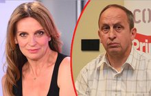 Ivana Chýlková hostem v pořadu Jana Krause nikdy nebude! Herečka odhalila smutný důvod