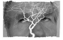 LEXIKON ZDRAVÍ: Epilepsie