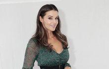 Iva Kubelková (41): Jakmile se bojíte chyb, nic nevytvoříte!