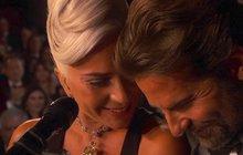 Lady Gaga a Bradley Cooper: Podezření narůstá!