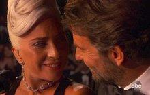 Lady Gaga a Bradley Cooper: Společné stěhování a teď svatba?