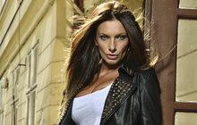 Herečka Alice Bendová (45) OZVAL SE JÍ VYDĚRAČ! Chce peníze, jinak...