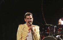 Jímavý příběh Freddieho Mercuryho (†45) nechytil jen tvůrce oceněného filmu Bohemian Rhapsody. Muzikál Freddie autora Karla Janáka (48) zažil loni v Divadle Radka Brzobohatého boom. Jenže se objevil údajný spor o autorská práva.
