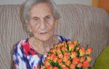 To bylo tehdy, když inženýr Jan Kašpar uskutečnil první dálkový let v Čechách z Pardubic do Velké Chuchle... V roce 1910 se narodila i Magdalena Kytnerová z Kroměříže, která slaví neuvěřitelné 108. narozeniny.