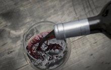 7 tipů, jak si vychutnat víno: Led a mrazák jsou v létě zabijáci kvalitního moku