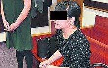Žárlivá Vietnamka v ráži: Zbila sokyni tak, že potratila!