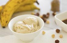 Tyhle zmrzliny zvládnete doma!