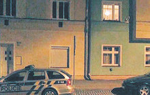 Policie o obviněném: Ukopal k smrti vlastní matku (†73)!