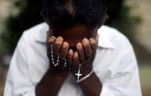 Tragické osudy obětí teroristů ze Srí Lanky: Zabili i 8měsíční dítě