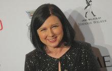 Eurokomisařka Jourová: Čeká ji důchod, jaký svět neviděl