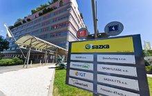 Jedna z nejvyšších výher v loterii Eurojackpot míří opět do Česka. Sázející i přes pravděpodobnost 1 ku 95 milionům trefil sedm správných čísel a odnese si skoro 1,412 miliardy!