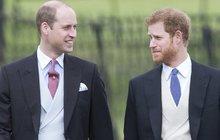 Manžel vévodkyně Meghan poskytl nedávno velmi otevřený rozhovor televizi ITV, která natáčela dokument o něm i jeho ženě. Padla i otázka, jaký vztah momentálně mají sbratrem Williamem (37). Harry (35) odpověděl velmi překvapivě.