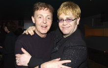 Rocketman Elton John (72) versus cenzura: Můj život nebyl »mládeži přístupný«