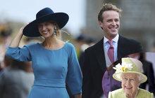 Malebné město, které patří koblíbeným sídlům britské královské rodiny, jde zjedné oslavy do druhé. Koncem dubna si zde členové monarchie připíjeli na 93. narozeniny královny Alžběty II., která zde tradičně tráví Velikonoce, a teprve před dvěma týdny vítali narození syna prince Harryho.