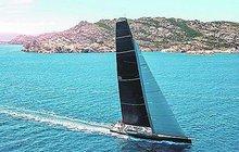 Neštěstí italského miliardáře: Utopili mu jachtu!